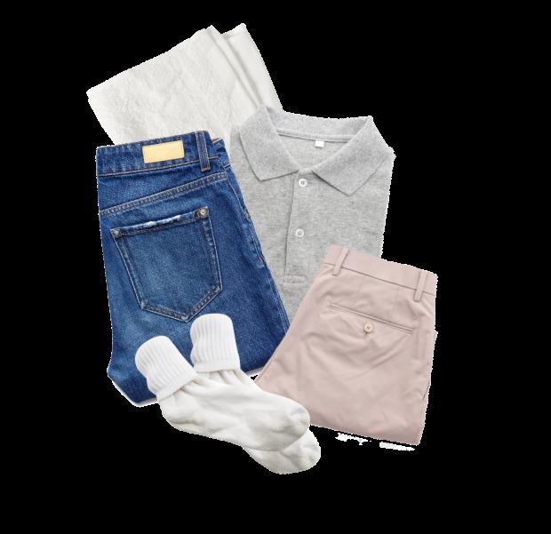 clothes-thumb2@2x